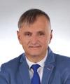 Homza Zbigniew