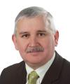 Kawczyński Ryszard