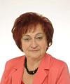 Nowakowska Teresa
